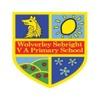 Wolverley Sebright Primary School