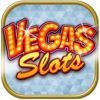 Happy Cleopatra Slots Machines - FREE Las Vegas Casino Games