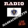Massachusetts Radio Stations - Free