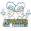 Penang Food Hunter A Team