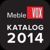 Katalog Meble VOX 2014