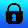 Password for WhatsApp Messages - Vault for Copies of your Messages Pro