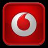VTM Tablet Dashboard