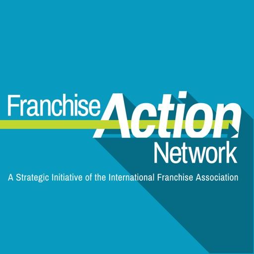 Franchise Action Network