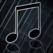 轻松学音乐 - 集简谱五线谱入门、乐理知识、唱歌教学、视唱练耳为一体的声乐视频教学课堂