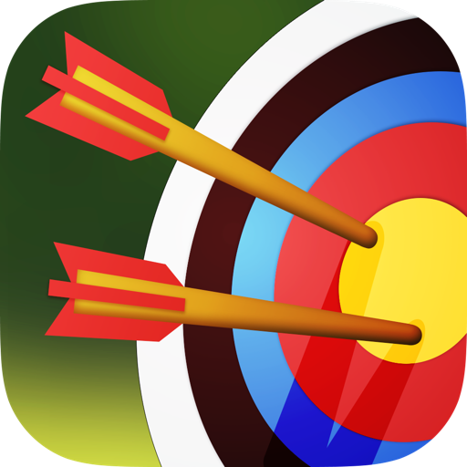 Bow Shooter 3D Deluxe
