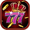 Wonder Jewel Oz Slots Machines - FREE Las Vegas Casino Games