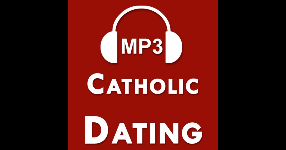 millfield catholic girl personals Catholic dating websites help seniors click online and in person  are widowed,  late divorcees or never married, and 65 percent are female.