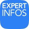 Expert Infos
