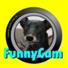 Funny Camera Prank