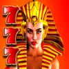Ancient Pharaoh's Slots - Vegas Style Lucky 777 Slots Game