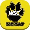 Wayne State Cross Country Track & Field