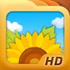 Geheime Foto+Ordner HD for iPad (Video/Memo/Share)