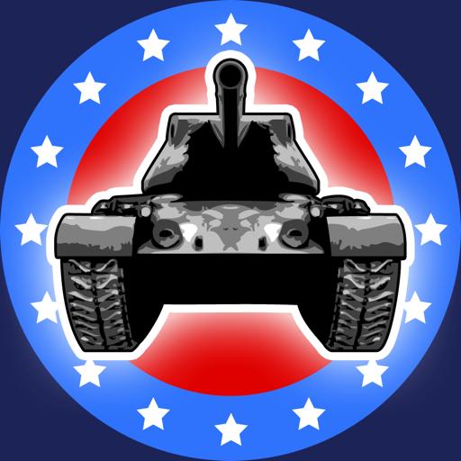 轰炸机防御战 iBomber Defense