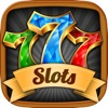 A Slotto Golden Lucky Slots Game - FREE Slots Machine
