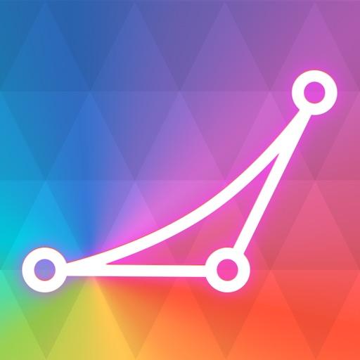 Options - option calculator: Black–Scholes pricing model iOS App