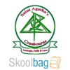 St Agathas Primary School Cranbourne - Skoolbag