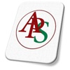 APS Angels