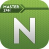 Master in 24h for Autodesk Navisworks