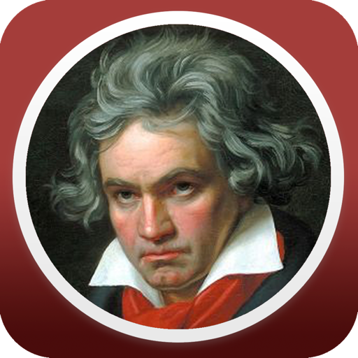 triumphs and failures of beethoven essay How we got there from here soon we were cranking camper van beethoven's telephone free friends and enemies, babies and burials, triumphs and failures.