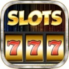 A Big Win Royale Lucky Slots Game