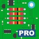 Electronic Toolbox Pro - Elektronik und Elektrotechnik für den ...