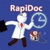 Rapidoc Médicos