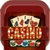 Private Oklahoma Ancient Slots Machines - FREE Las Vegas Casino Games