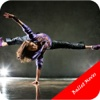 Ballet Moves - Dancing Your Way to Fitness