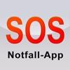 Notfall-App Thomas Hansmann Versicherungsmakler GmbH