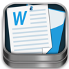 Go Word - for Microsoft Office Word Processor