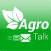AgroTalk