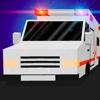 Cube Emergency Sim: Ambulance Full