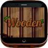 The Wood Wallpapers & Backgrounds HD maker For your Pictures Screen