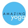 Amazing Yoga Mobile