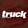 Truck Model World - The Worlds Best Scale and Radio Control Truck Magazine