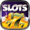 tlantic Jackpot Big Party Fortune Gambler Slots Game - FREE Vegas Spin & Win