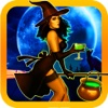 Ace Halloween Zombie Slots, Blackjack, Roulette: MultiPlay Casino Game!