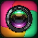 Filter Plus Pro for Apple Watch