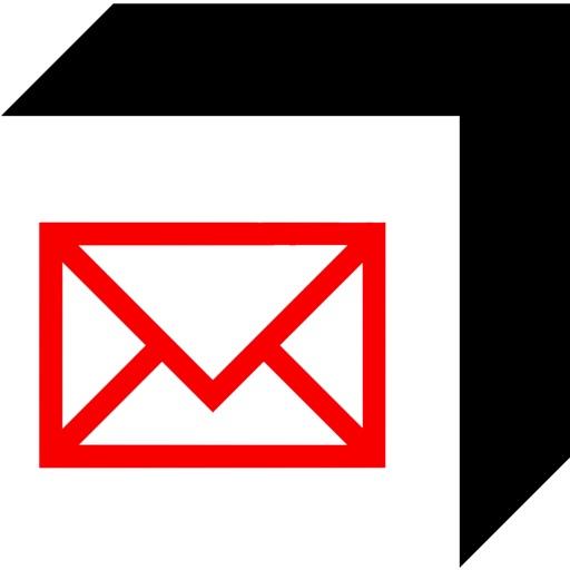 ArtMail-親筆信