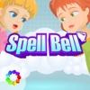 Spell Bell
