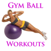 Gym Ball Workouts