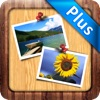 PicWall Plus