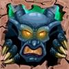 Castle Warrior : Defend King's Gem