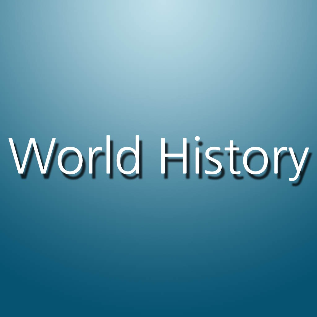 world history questions 6 review questions, 4 of them stimulus based, marked with learning objectives  and discussions for each answer.