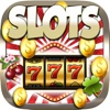 A Advanced Doubleslots Royale Slots Game - FREE Spin & Win Game