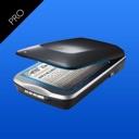 Scanner Professional (Scannen von Dokumenten und Bildern und ...