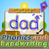 Phonics Hand Writing And Spellings Wiki