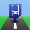 StreetEagle Transit