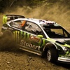 Rally Racing Wallpapers HD: Quotes Backgrounds with Design Pictures